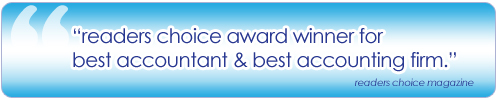 Readers Choice Award Quote